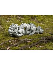 Dragon Small Statuary