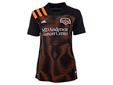 Houston Dynamo Youth Secondary Replica Jersey