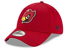 St. Louis Cardinals   Clubhouse 39THIRTY Cap