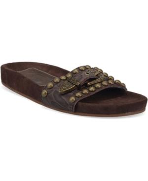 Women's Take It Easy Slide Sandal Women's Shoes