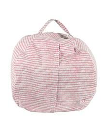 Polyester Kids Keeping Score Sorbet Bean Bag