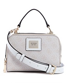 Candace Mini Crossbody