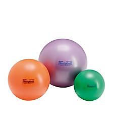 "Fantyball 24 - 9"" Exercise Ball"