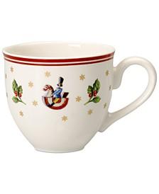 Toy's Delight Espresso Cup