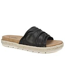 Torri Sandals