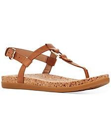 Women's Aleigh Sandals