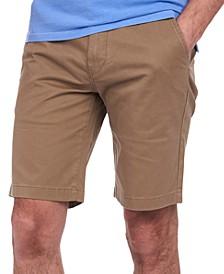Men's Neuston Shorts
