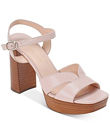 Women's Delight Dress Sandals