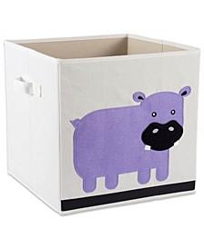 Hippo Storage Cube