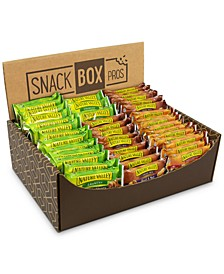 Nature Valley Granola Bar Variety Snack Box