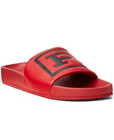 Men's Cayson Pool Slide Sandals