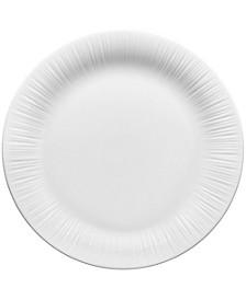 Conifere Rim Dinner Plate
