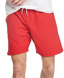 Men's Dillon Performance Stretch Shorts