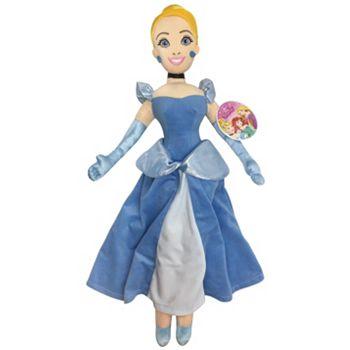 Disney Cinderella Pillow Buddy