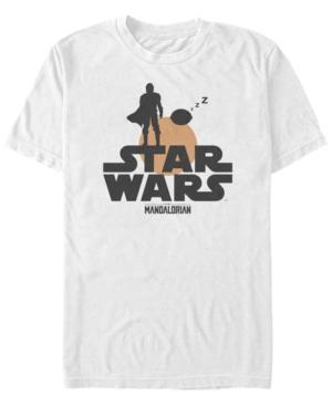 Fifth Sun Men's Sunset Duo Short Sleeve Crew T-shirt