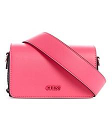 Picnic Mini Shoulder Bag