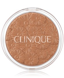 Powder Pop Flower Bronzer, 0.1-oz.