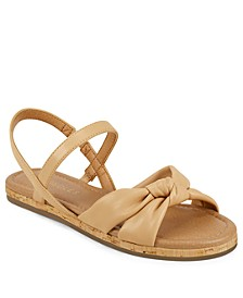 Dover Casual Sandal