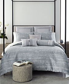 Nova Bedding Collection