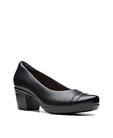 Collection Women's Emslie Mae Shoes