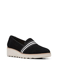 Collection Women's Sharon Bay Shoes