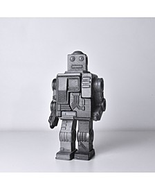 CLOSEOUT! Locknester Robot Puzzle