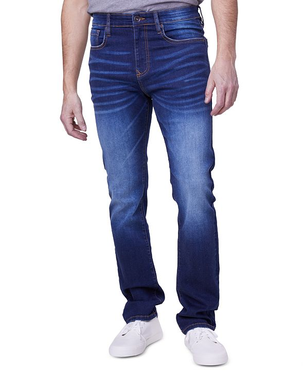 Lazer Men's Jeans
