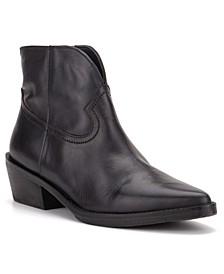 Women's Arielle Boot