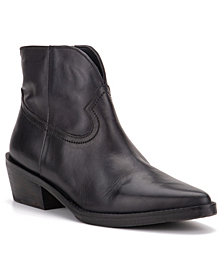 Vintage Foundry Co Women's Arielle Boot