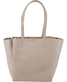 Women's Fashion Shoulder Tote Bag