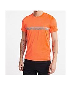 Men's Training Lightweight T-shirt