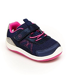 Toddler Girls Carson Sneaker