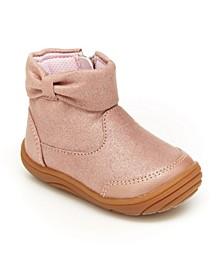 Toddler Girls Daphne Boot