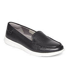 Women's Ayva Washable Loafer