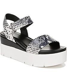 Varina Sandals