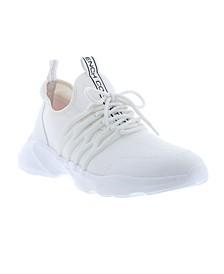 Men's Damien Sneaker
