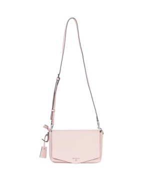 TWELVELittle Peek A Boo Crossbody