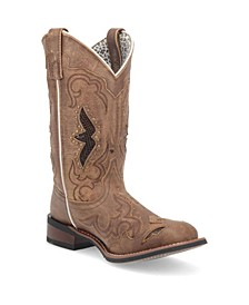 Women's Spellbound Boot