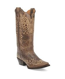 Women's Jasmine Boot