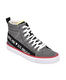 Men's Mariner Sneakers