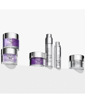 3-Pc. Your Best Face Forward Repair & Protection Set, Created for Macy's