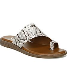 Gem Sandals
