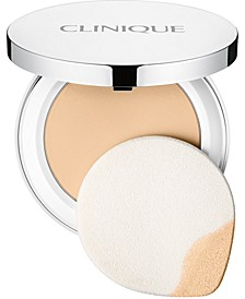 Perfectly Real™ Compact Makeup Powder Foundation