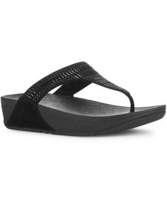 Fitflop Sandals For Women - Macy's