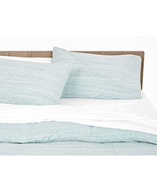 Henley Bedding Collection