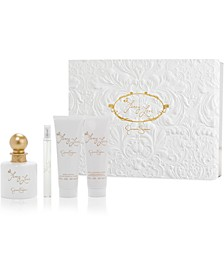 4-Pc. Fancy Love Eau de Parfum Gift Set
