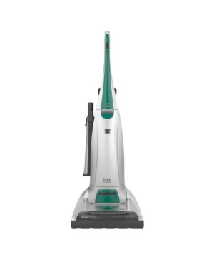 Kenmore Pet Friendly Upright Bagged Vacuum Cleaner