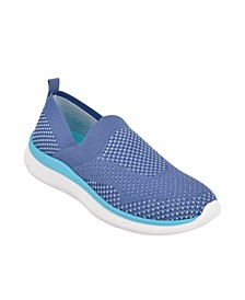 Savanah2 Slip-On Sneakers