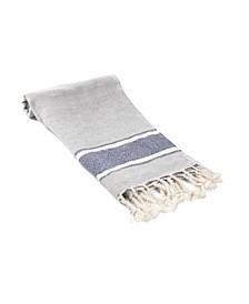 Terra Hand or Kitchen Towel