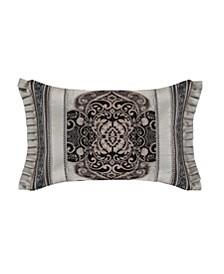 Desiree  Boudoir Decorative Throw Pillow